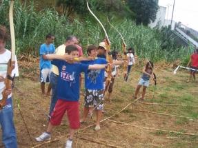 arco-e-flecha-1