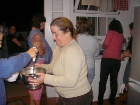 festa-de-sao-martinho-3