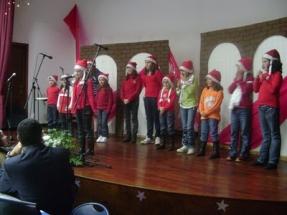 festa-natal-5