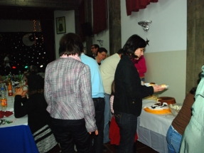 festa-natal-6