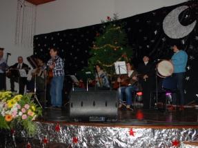 festa-natal-8