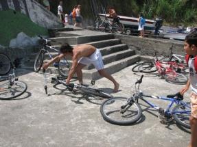triatlo-6