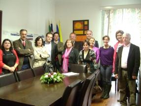 visita-grupo-parlamentar-2
